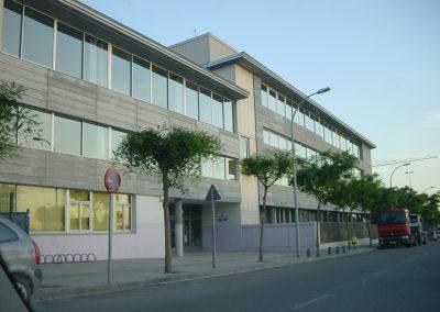 Col·legi Montmeló